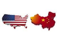 Çin'den ABD'ye nota!
