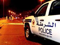 Bahreyn: Otobüs saldırısının ardında İran var