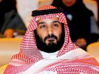 Suudi Prens: Hamaney yeni Hitler
