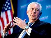ABD: Irak anayasası çerçevesinde Kürtleri destekleyeceğiz