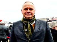 Demirtaş için gelen İsveçli siyasetçi: Tutuklama tehdidi aldık