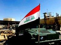 Irak ve İran'dan 'Kerkük petrolü' anlaşması