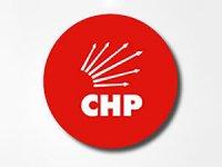 CHP'den Soylu hakkında gensoru önergesi