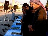 Diyanet Sığınmacılar için 'Şafii ilmihali' hazırladı
