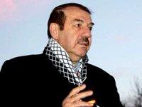AKP'li Esenyurt Belediye Başkanı istifa etti