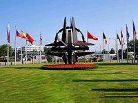 NATO'dan Rusya'ya 'ihlal' uyarısı
