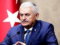 Başbakan Yıldırım'dan asgari ücret açıklaması