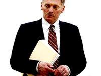 Rusya: CIA'nın verdiği istihbarat birçok kişinin hayatını kurtardı
