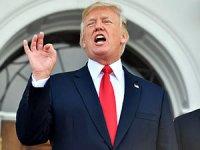 Trump'ın kabinesindeki 'şahinler' artıyor