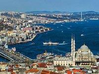 Meteoroloji gün verdi: İstanbul'a kar geliyor