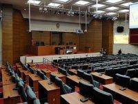 ByLock güncellemesi: Saadet Partisi yöneticisine tahliye