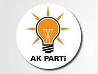 AK Parti milletvekili adaylarının tam listesi