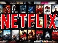 'Apple, Netflix'i satın almaya hazırlanıyor' iddiası