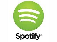 Spotify'a 1.6 milyar dolarlık telif hakkı davası
