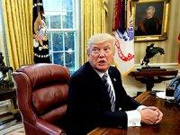 Trump'ın sağlık testleri açıklandı