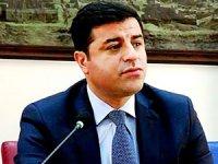 Demirtaş'a Erdoğan'ın alternatifi Gül olabilir mi? sorusu