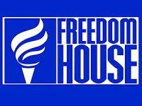 Türkiye ilk kez 'Özgür Olmayan Ülkeler' kategorisinde