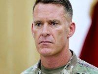 Koalisyon sözcüsü: ABD'nin gündeminde Afrin yok!