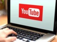 YouTube'dan geri adım: TSK'nın Afrin videosu erişime açıldı