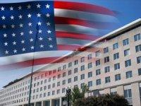 ABD: Harekatın kapsamı ve süresi sınırlı olmalı