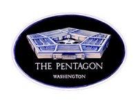 Pentagon: Menbiç'ten çekilmiyoruz