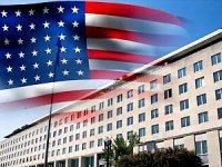 ABD: 'Afrin operasyonu bölgeye yarar getirmez'