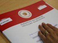 OHAL Komisyonu 3 bin başvuruda karar verdi