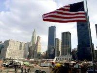 Terörizm artık ABD için öncelikli kaygı değil