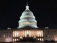 Amerikan yönetimi kepenk kapattı!