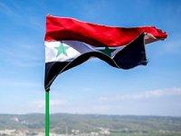 Suriye ordusu El Nusra'ya karşı operasyon başlattı