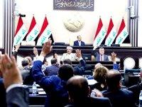 Irak'ta genel seçim tarihi netleşti