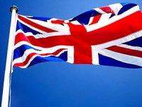 İngiltere'den Afrin açıklaması