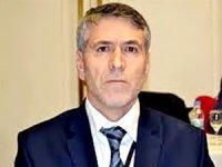 Avukat Sıdkı Zilan serbest bırakıldı