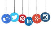 Sosyal medyada Afrin operasyonu; 845 gözaltı