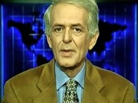 Eski TRT spikeri Tuna Huş hayatını kaybetti