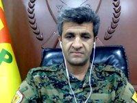 YPG: Şam'a çağrı var ama anlaşma yok