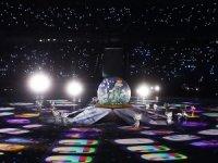 PyeongChang 2018 kapanış töreniyle sona erdi