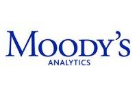 Moody's, Türk bankalarının notunu kırdı