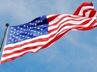 ABD: Menbiç'ten çekilmek gibi bir niyetimiz yok!