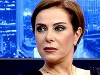 Zuhal Olcay'a 'ertelemesiz' 10 ay hapis cezası