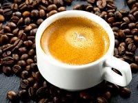 Kahveye 'kanser uyarısı' zorunluluğu