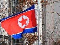 Kuzey Kore'den Tokyo ve Pekin Olimpiyatlarına katılma sözü