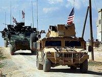 ABD heyeti Menbic için Ankara'da