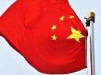 Çin'den ABD'nin gümrük vergisi tarifelerine karşı hamle