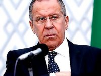 Lavrov: ABD ve müttefikleri, Cenevre'yi bombaladı