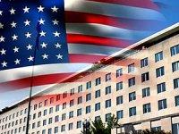 ABD: Türkiye, insan hakları sicili kötü ülkeler arasında