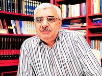 Eski Zaman yazarı Ali Bulaç hakkında tahliye kararı