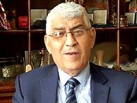 KYB'li Adil Murat hayatını kaybetti