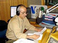 Kürt şair ve gazeteci Halef Zebari hayatını kaybetti