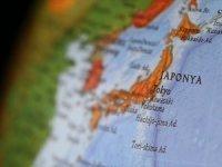 Japonya, net yatırımda 27 yıldır liderliğini koruyor